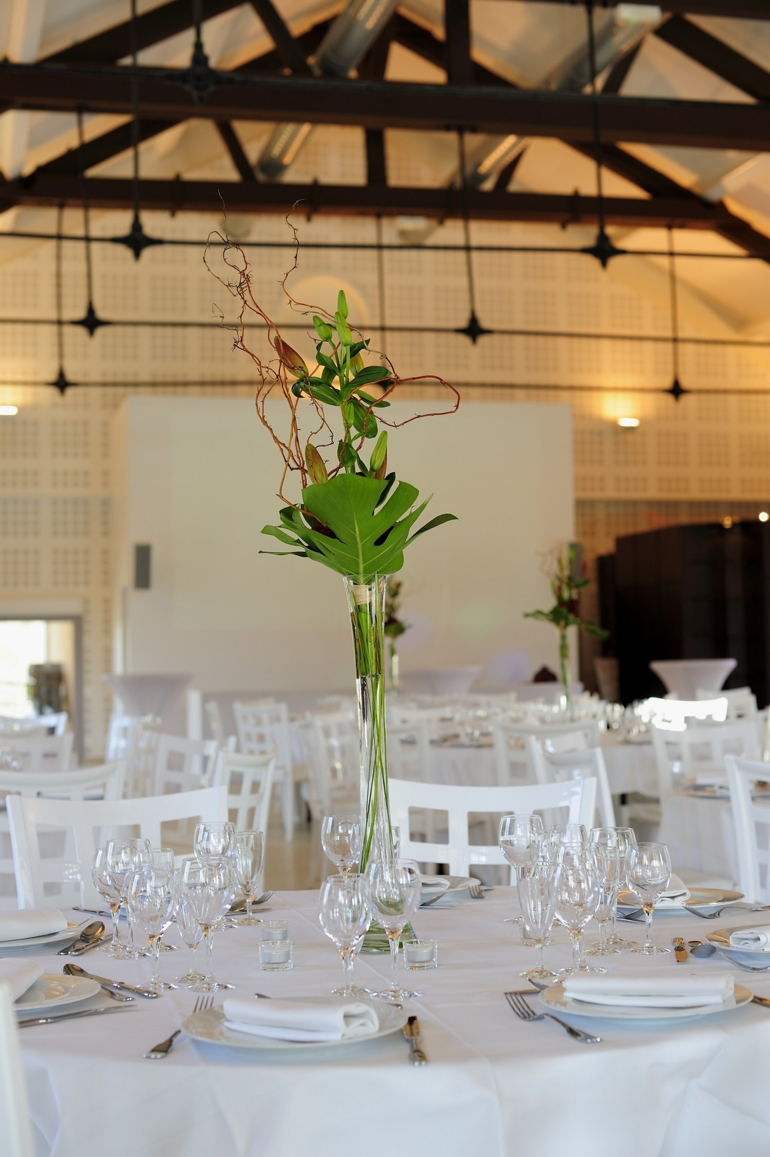 mariages-soirees